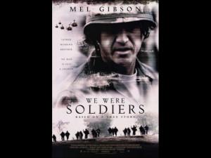 2002 we were soldier wallpaper 008
