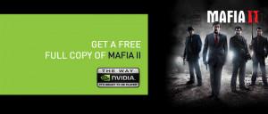 Mafia_2_quotes_2 Jpg