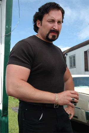 Trailer Park Boys : What are some series similar to Trailer Park Boys?