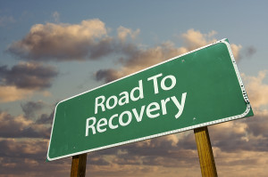 residential rehabilitation program