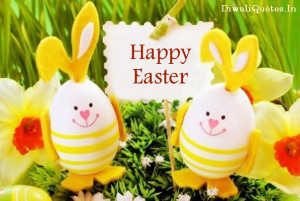 Short 1 Line Funny Easter Quotes and Sayings 2015 & Cute Easter ...