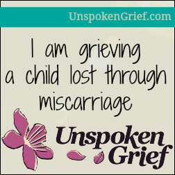 miscarriage multiple miscarriage twin miscarriage grandparent ...