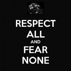 20+ Inspiring Respect Quotes