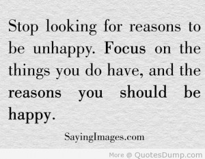 ... -things-you-do-have-and-reason-you-should-be-happy-Best-tumblr-quotes