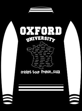 letterman jacket ideas