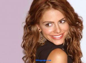 93451d1326780763-maria-menounos-maria-menounos-photos.jpg