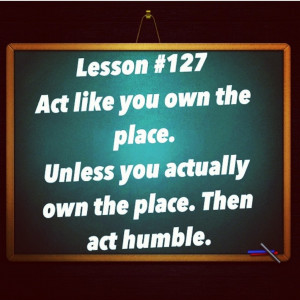 Mean Quotes To Haters Rude quotes - viewing gallery