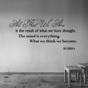 Lotus Om Buddha Quotes
