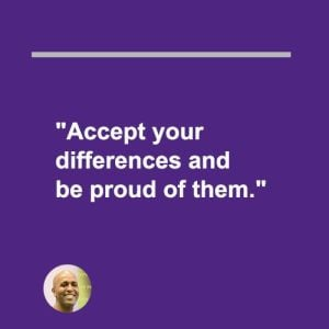 diversity quotes for kids