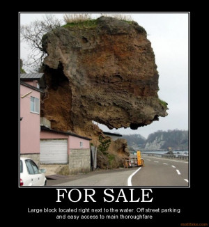 Funny Motivational Posters | Funny Demotivational Posters | Anti ...