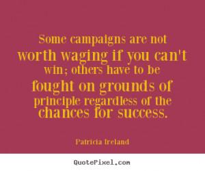 ... patricia ireland more success quotes life quotes motivational quotes