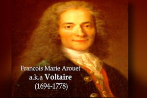 Images Of Voltaire Quotations Sayings Famous Quotes Wallpaper Picture