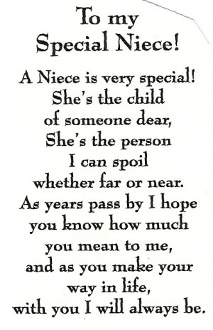 birthday my niece quotes happy birthday my friend read more quotes ...