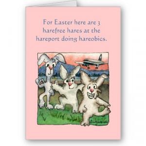 Easter pun.png