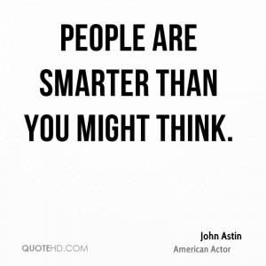 john-astin-john-astin-people-are-smarter-than-you-might.jpg