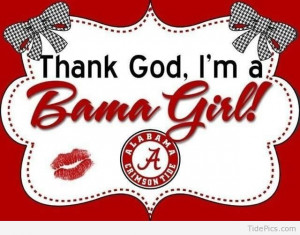 Get Great Deals on all Alabama Crimson Tide Gear Here