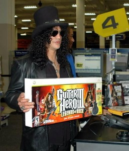 theherofeed.comWe all knew Slash was a true