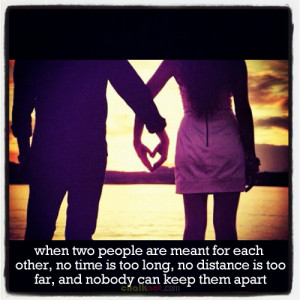 ... quotes 2015 emotional love quotes 2015 can t live without you quotes