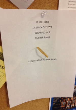 funny-picture-note-office-rubber-band