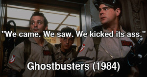 greatest-80s-movie-quotes.jpg