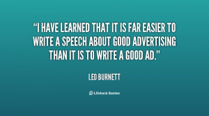 quote-Leo-Burnett-i-have-learned-that-it-is-far-120313_1.png