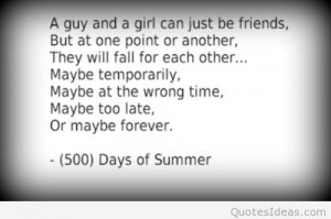 Best summer days quotes, sayings, cards pictures