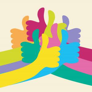 Creative Employee Appreciation Ideas That Show You Care