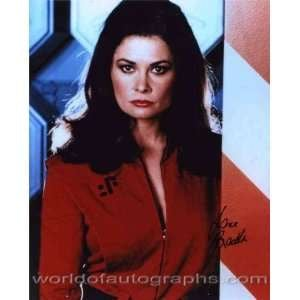 Jane Badler Wiki Photos