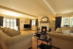 AP (Tony) McCoy Estates and Homes ( 1 )