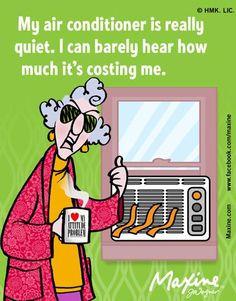 Air conditioner More