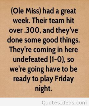 bill-walton-quote-ole-miss-had-a-great-week-their-team-hit-over-300