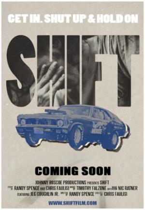shift movie