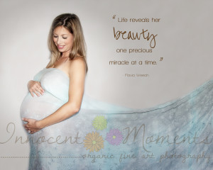 written by binny on april 2 2013 filed under blog maternity quotes