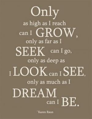 ... quotes motivational success quotes tumblr motivational business quotes