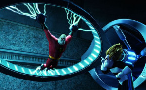 the-incredibles-20041101105220881