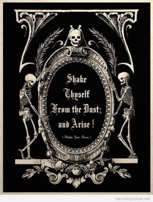 Dark Gothic Quotes And Sayings Gothic Quotes And Sayings