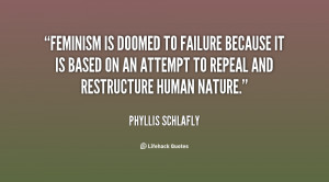 quotes on feminism source http quotes lifehack org quote phyllis ...