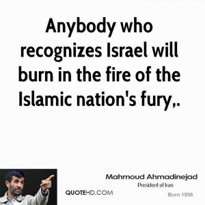 Iran President Ahmadinejad Funny