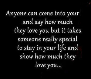 Inspirational Quotes For Broken Heart Pictures