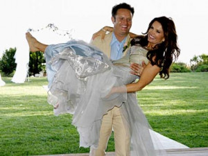 Roma Downey Estates and Homes ( 1 )