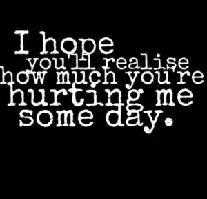 Feeling Sad Quotes Pain Feeling sad quotes pain read