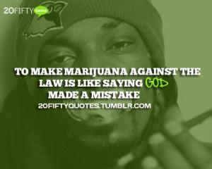 Reggae Quotes Tumblr Story kush quote quotes