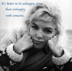 marilyn-monroe-famous-quotes.jpg