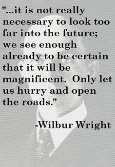 wilbur wright more wilbur wright colleges guys wright brother graet ...