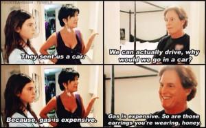 ... quotes kardashian seasons bruce jenner quotes kardashian funny quotes