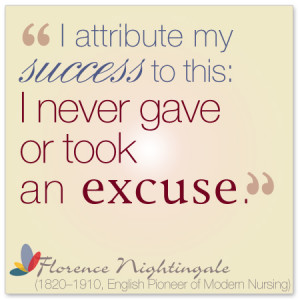 quotes-about-excuses.jpg