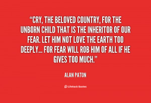 quote-Alan-Paton-cry-the-beloved-country-for-the-unborn-97881.png