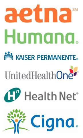 Individual Health Insurance Nationwide