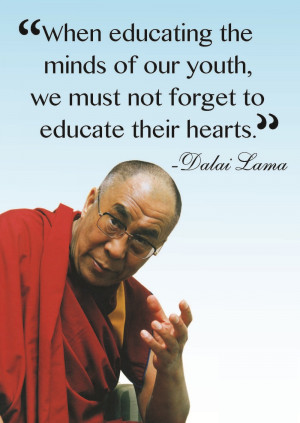 free download education quotes photo free download education quotes ...
