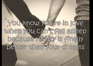 popular love quotes, most popular love quotes